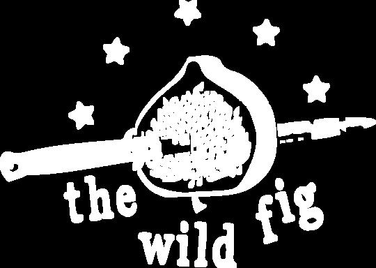 Wild Fig Coffee & Books